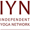 Independent Yoga Network - Registered School